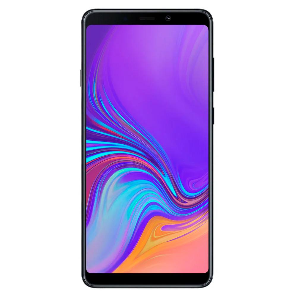 Samsung Galaxy A9 (A920FD)