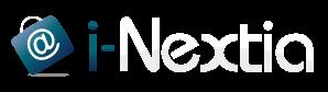i-Nextia